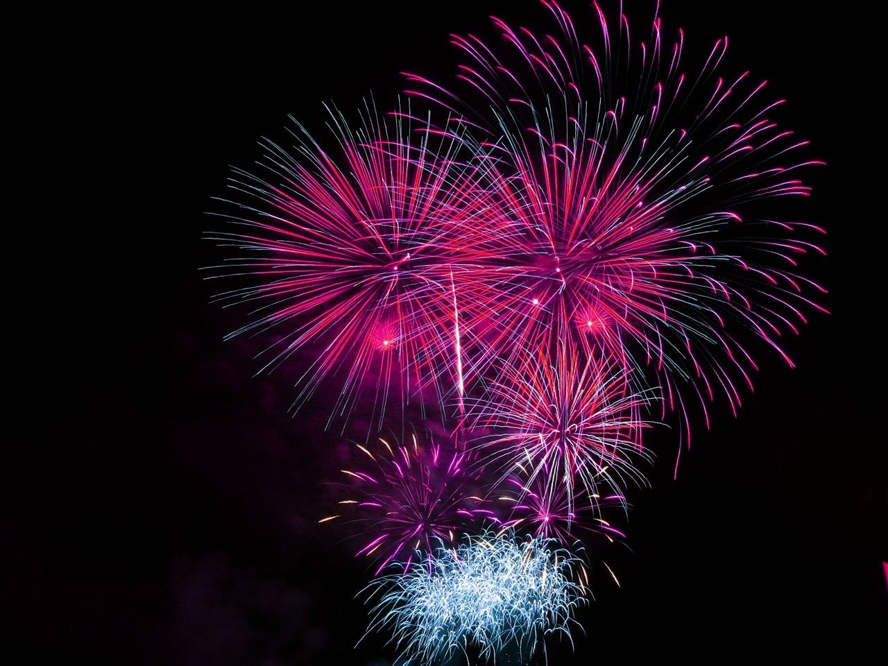 fireworks-celebration-bright-pink-48247 (1)