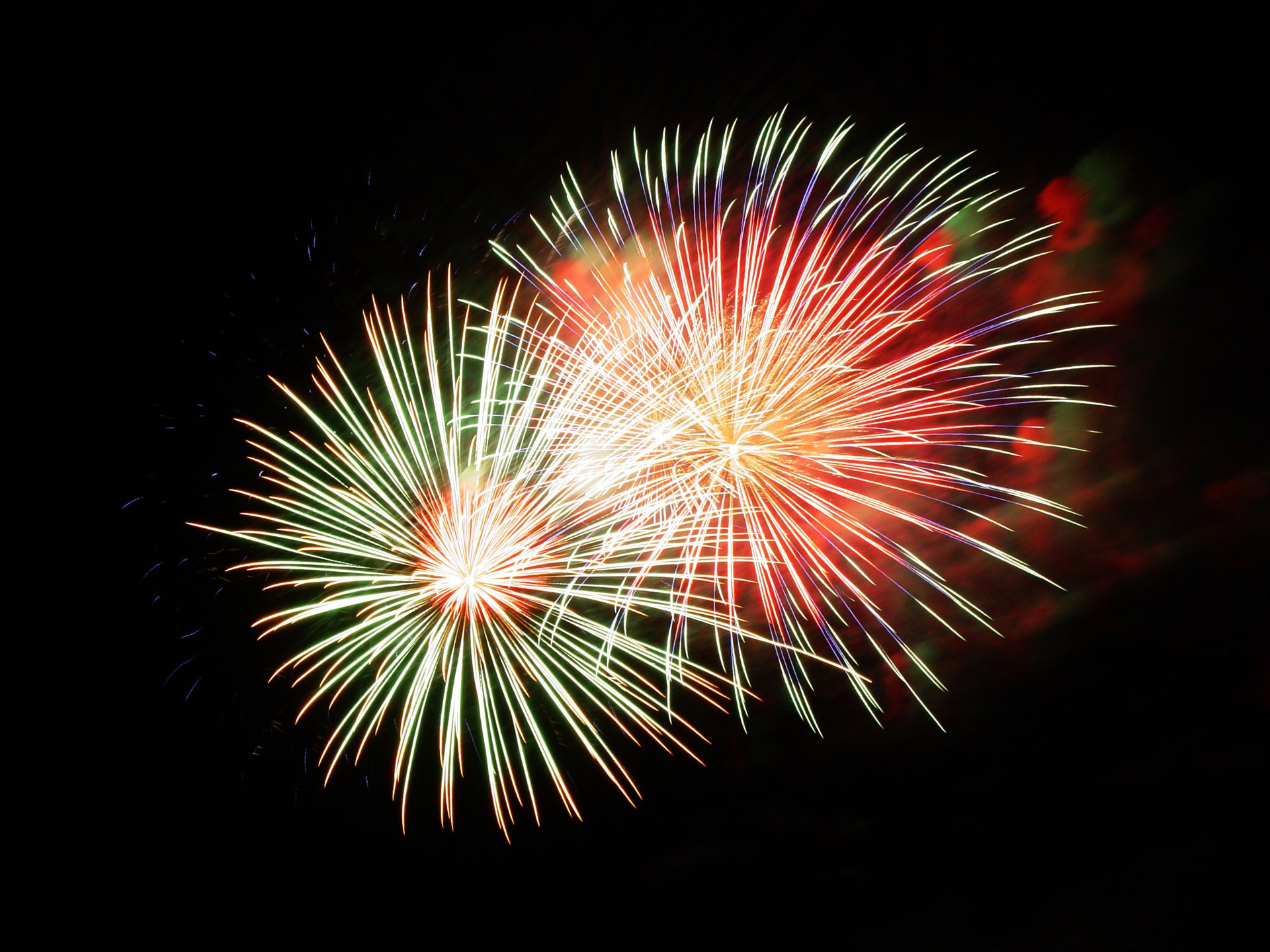 fireworks-display-Leicestershire-3