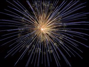 fireworks-display-Leicestershire-4