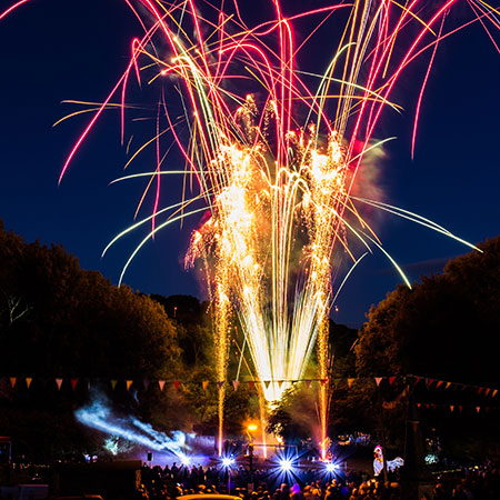 fireworks-display-Leicestershire-66
