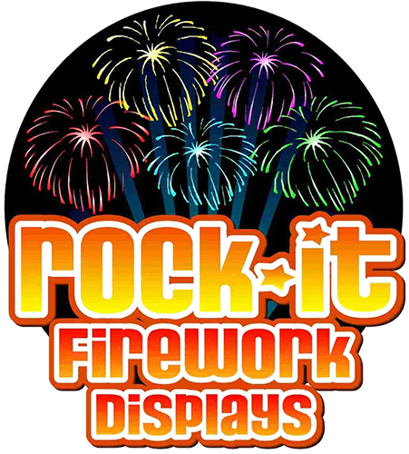 rock-it-fireworks-display-1-blur